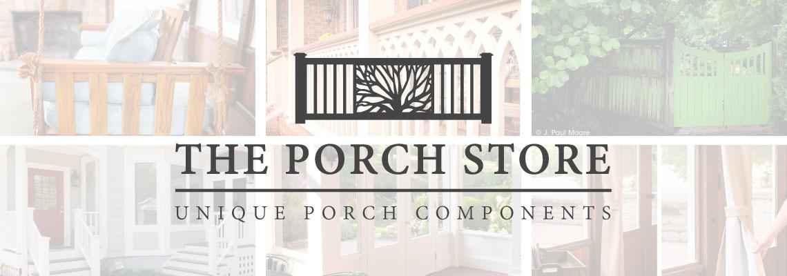 porch-store-banner-color-grid-bg
