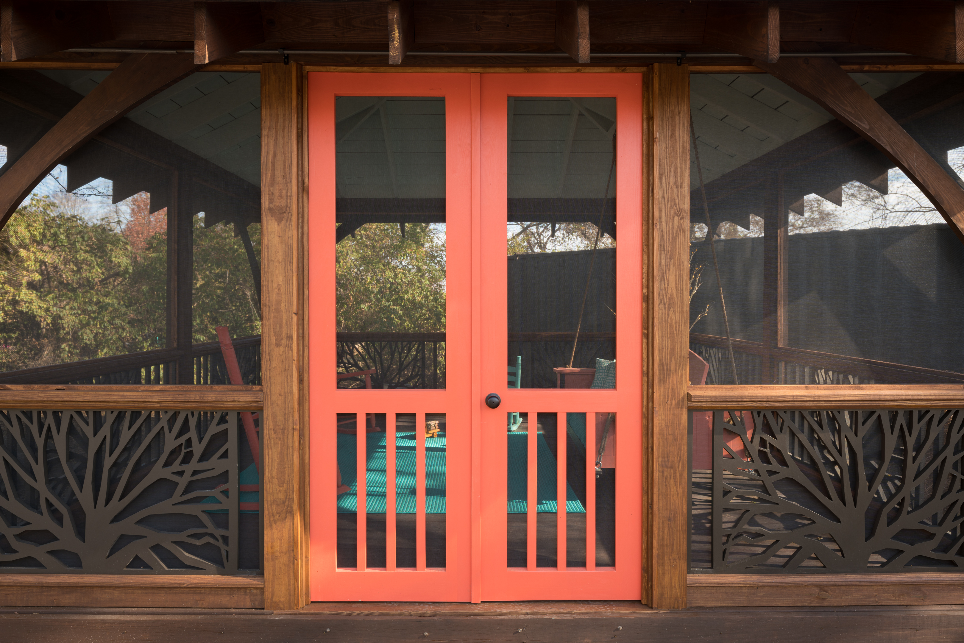 Choosing The Right Porch Door The Porch Company