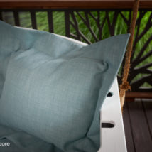 porchco-outdoor pillow