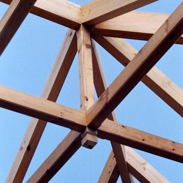porch-construction-banner