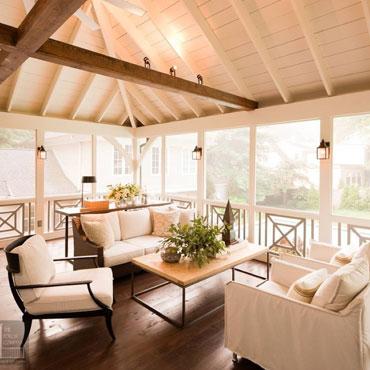 porch-design-banner
