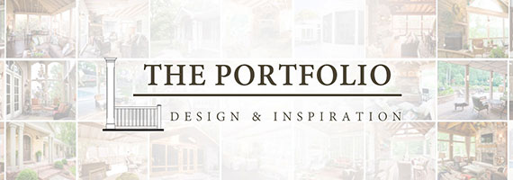 the-portfolio-banner