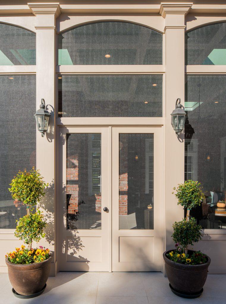 porch-screened-cypress-paneled-double-doors-eterior-tec-17
