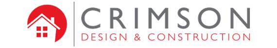 Featured Builder: Crimson Design & Construction
