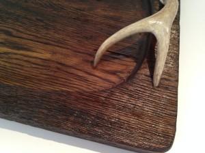 barn-wood-tray-3-close-up-antler