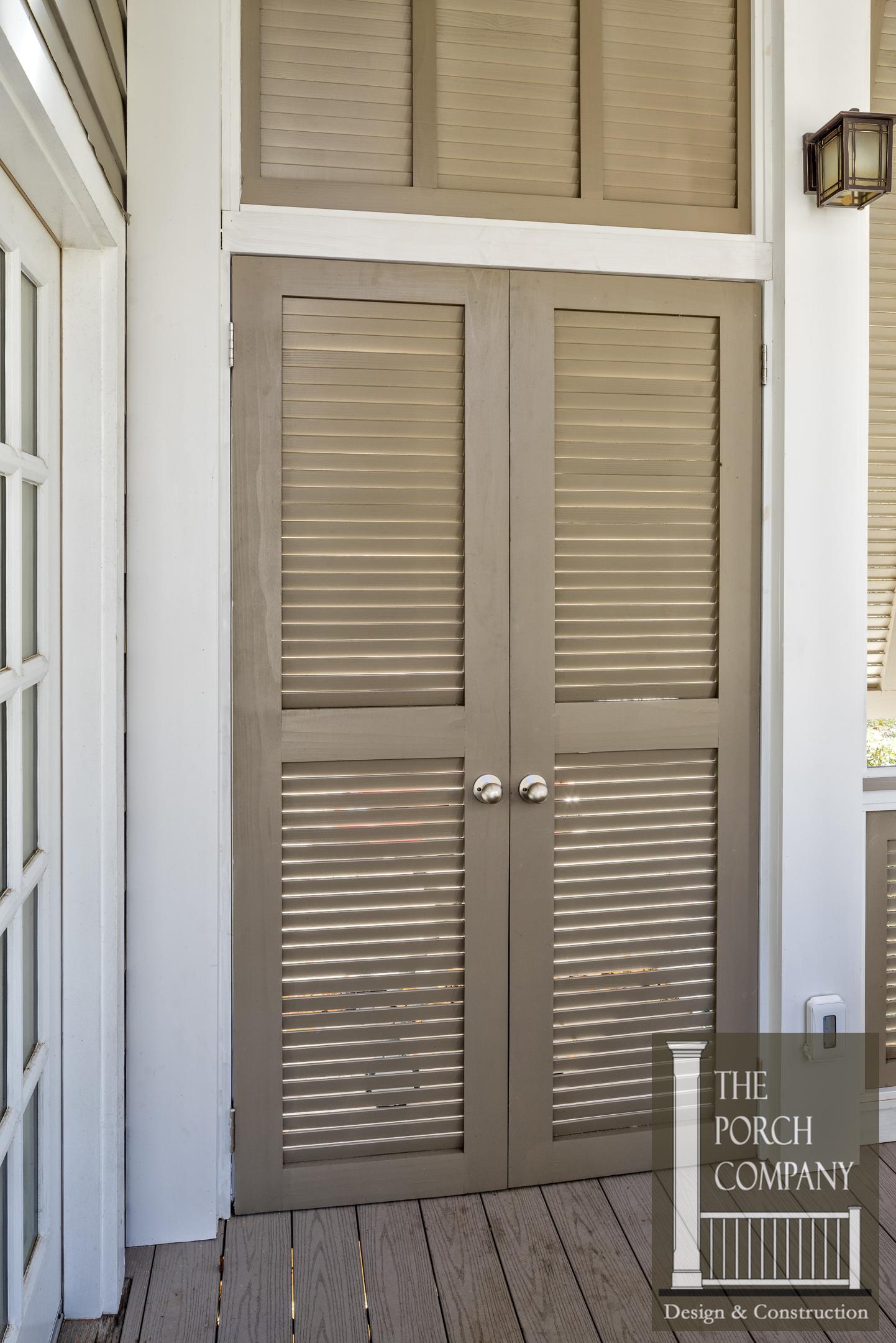 double door open. Porch-arbor-open-air-custom-double-doors-mar-14 Double Door Open