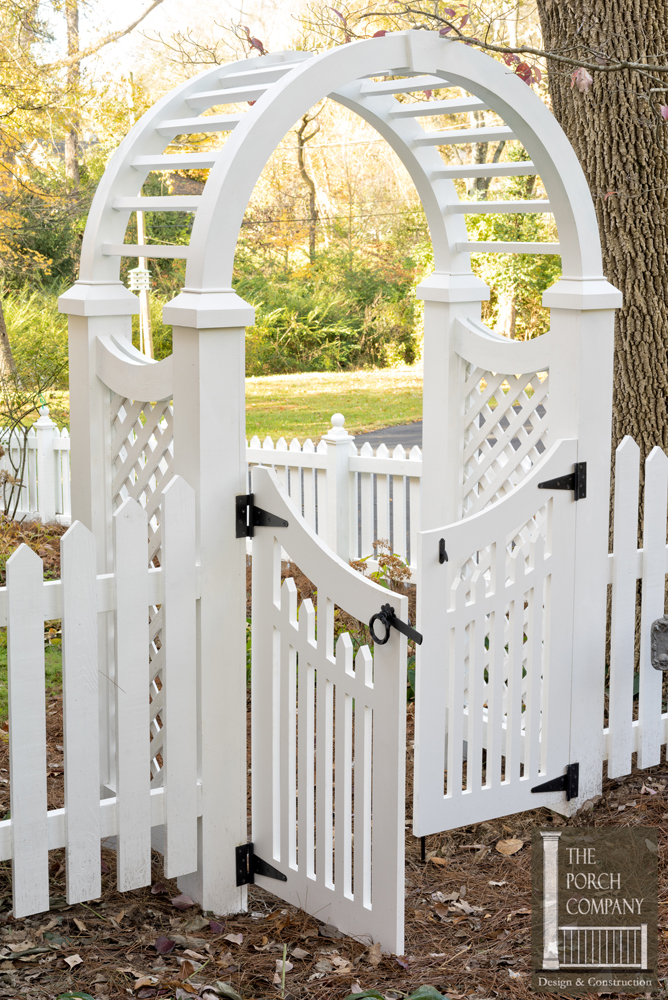 arbor-lattice-picket-wood-pvc-gate-fence-ric-14-7 lr