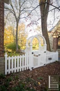 arbor-lattice-picket-wood-pvc-gate-fence-ric-14 lr
