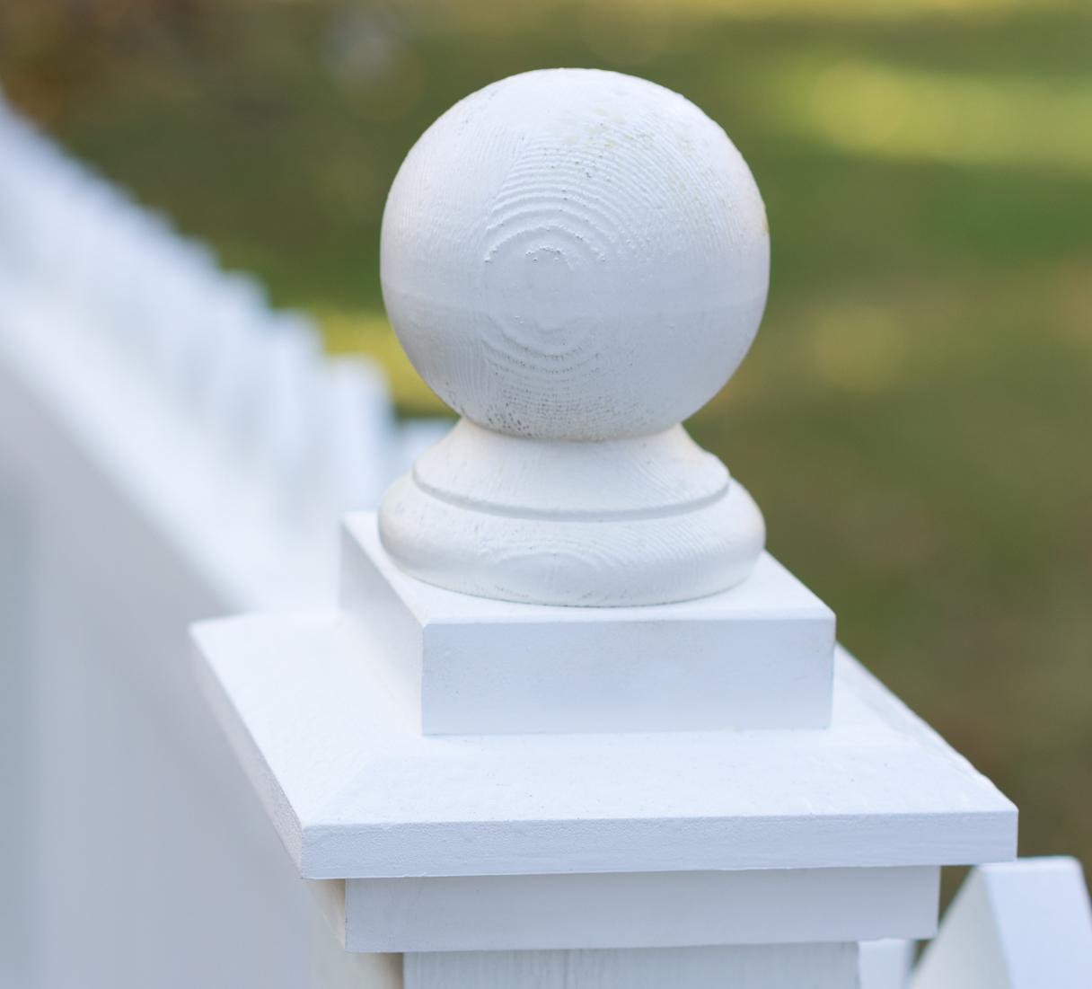 post-cap-decorative-white-wood-ric-14 lr