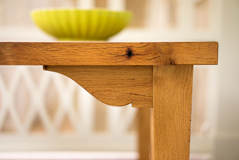 Barn Wood Table The Porch Company