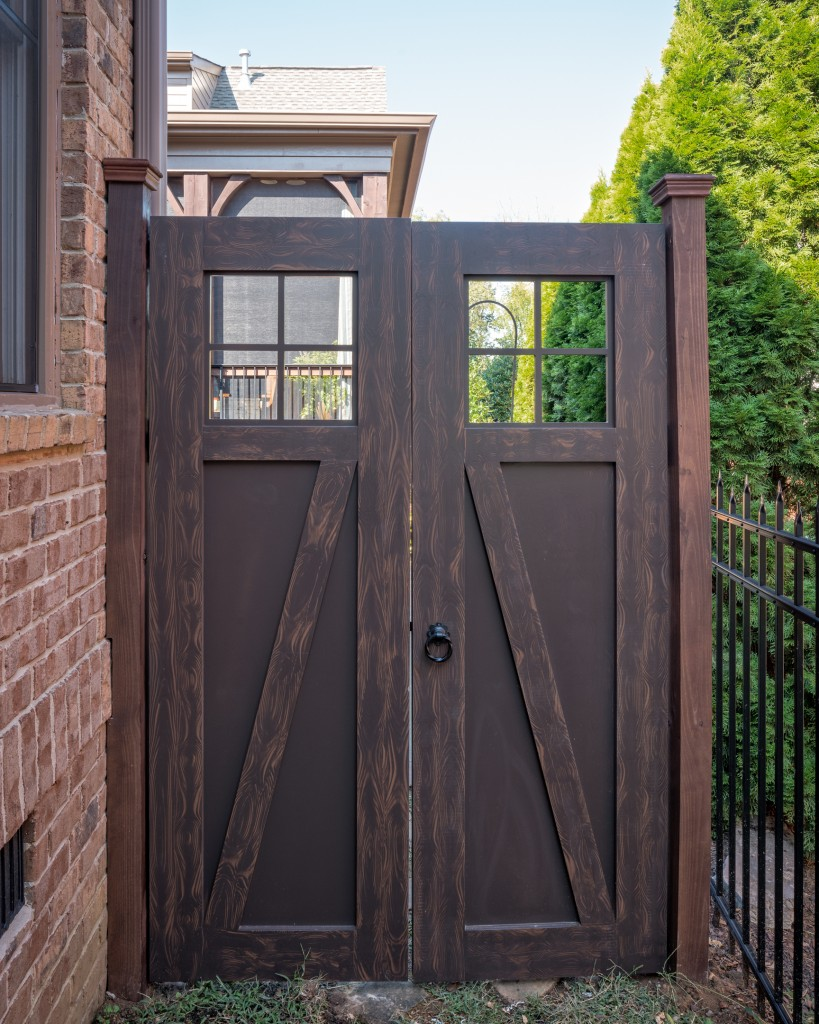 pvc-gate-wood-grain-15-spa-4