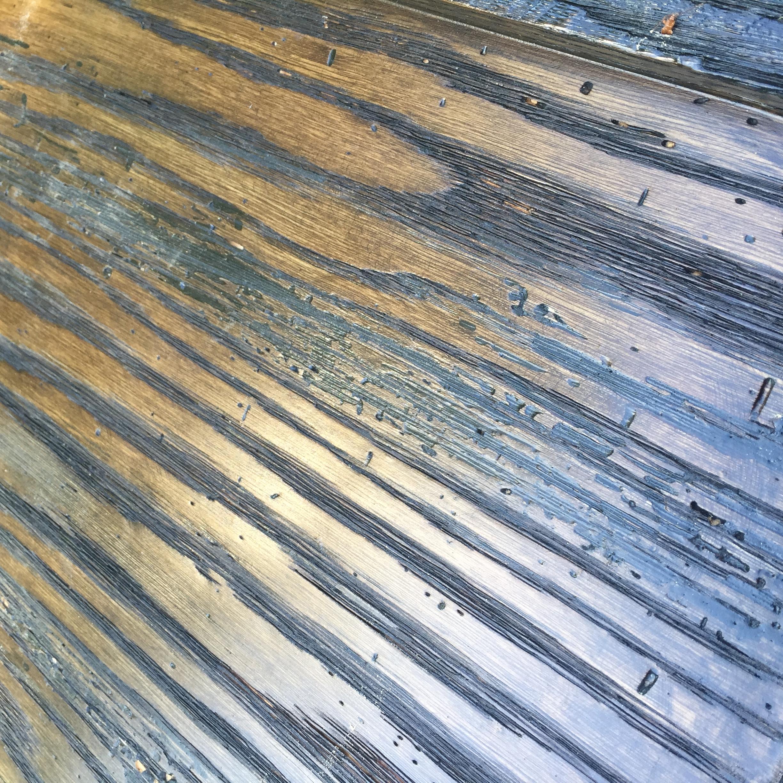 Barn Wood Tray 5 The Porch Company