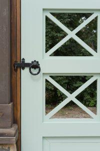 highland-cross-gate-mint