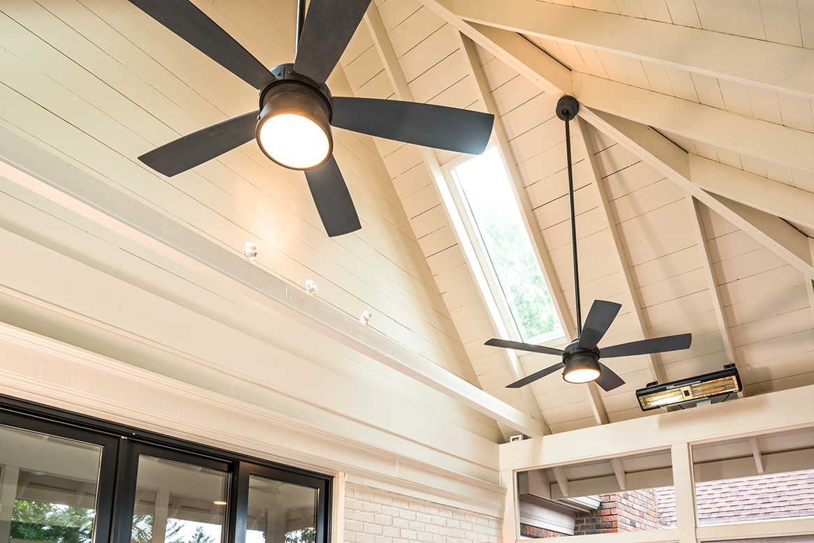 porch-screened-exposed-rafter-fan-skylight-do-16-1166