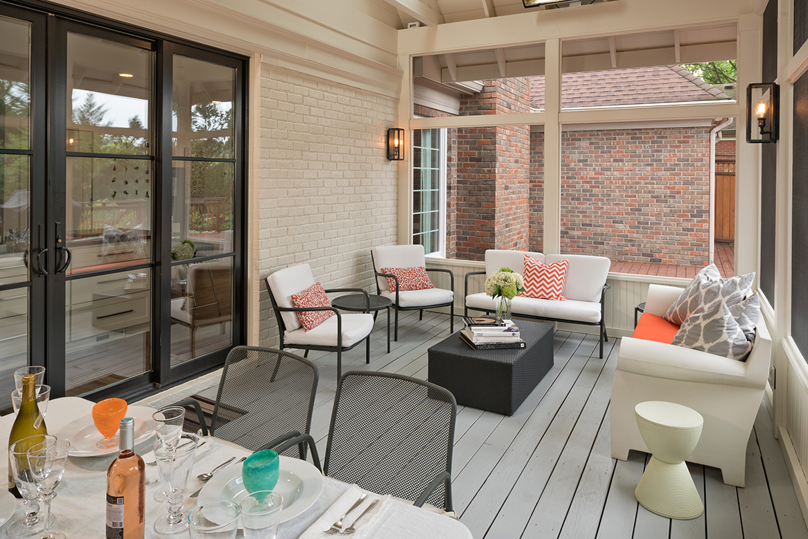 porch-screened-seating-dining-do-16-1166