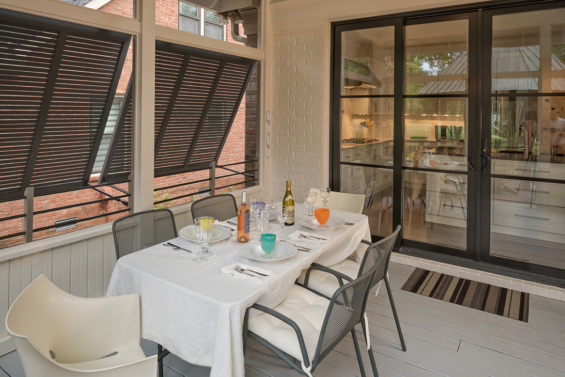 porch-screened-shutters-dining-do-16-1166