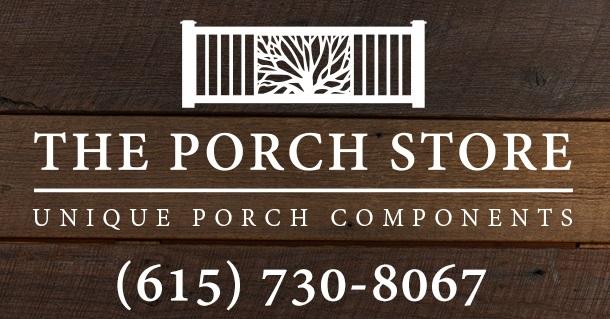 the-porch-co