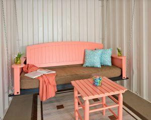 swing-bed-porch-co-pvc-color-750