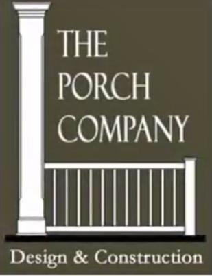 Porch Company