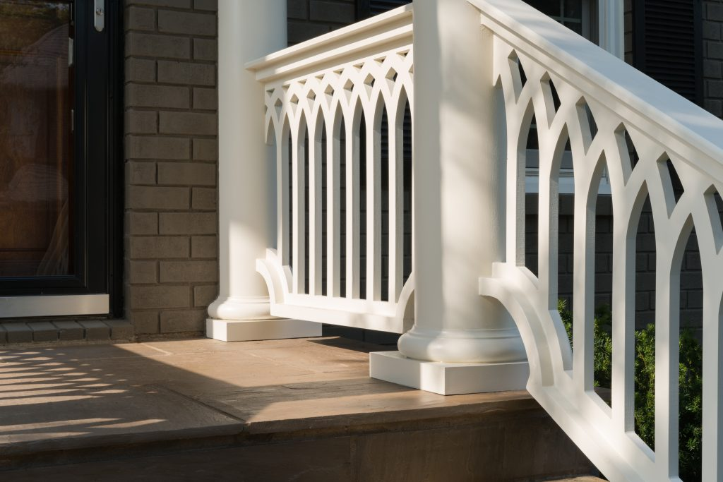 portico-custom-pvc-panels-railings-cathedral-picket-detail-arch-sch-16-3