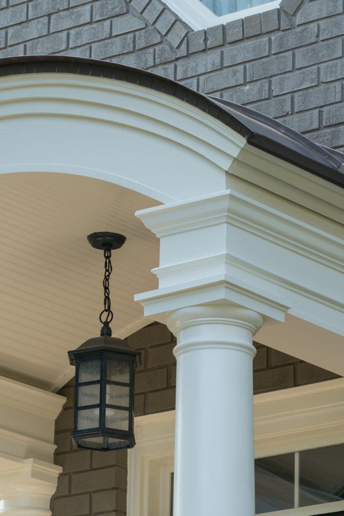 portico-detail-light-column-porch-company-sch-16