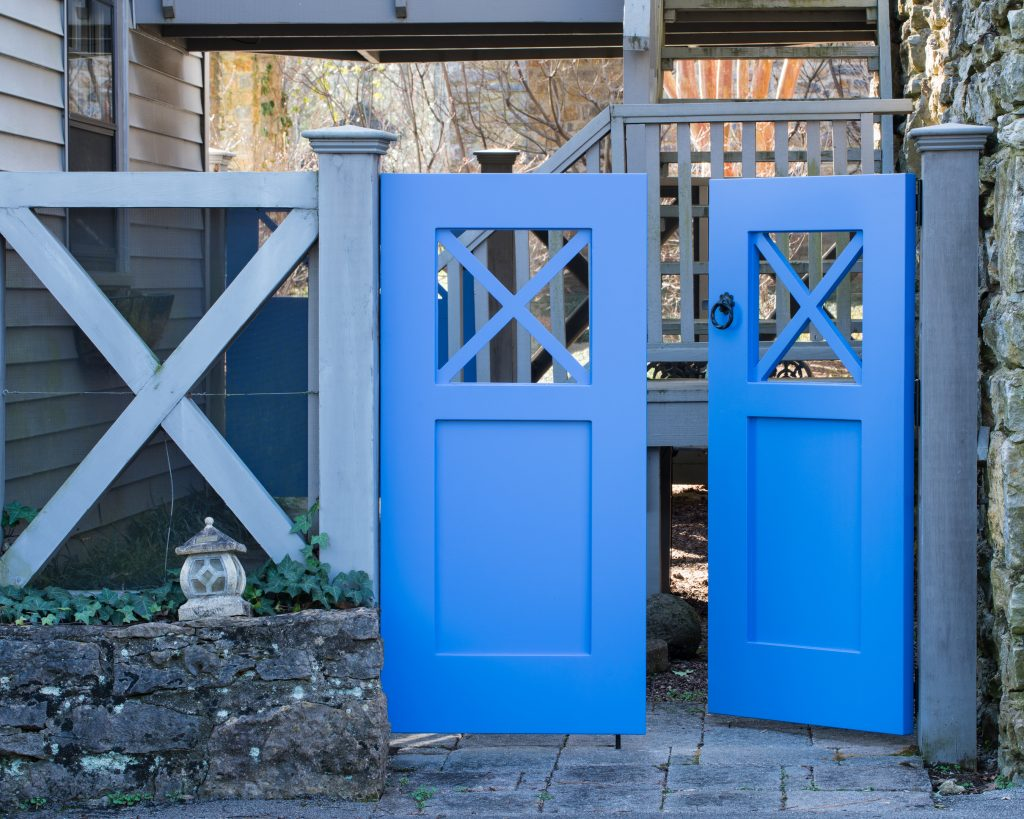 blue-pvc-gate-porch-company-2