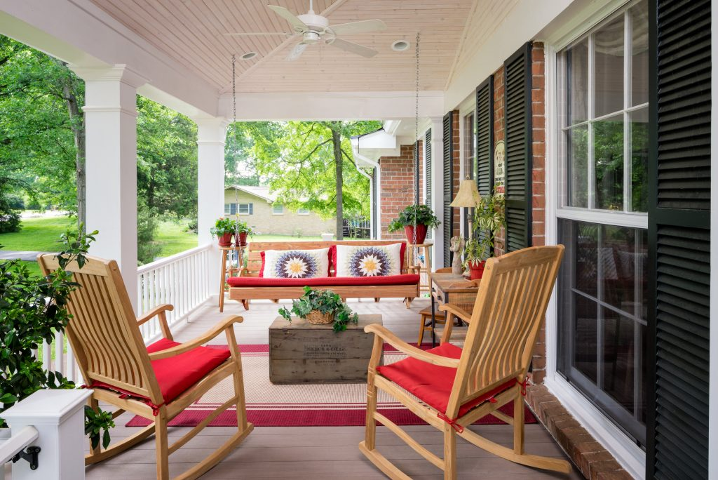 porch-open-air-swing-decor-outdoor-living-cli-13