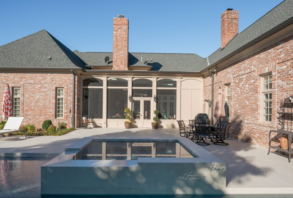 porch-screened-exterior-pool-doors-tec-17