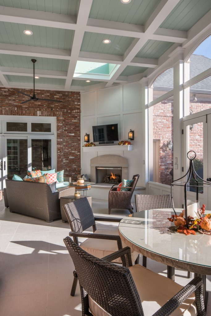 porch-screened-skylight-fireplace-travertine-tec-17-2