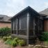 Willis-picket-porch-boxed-exterior