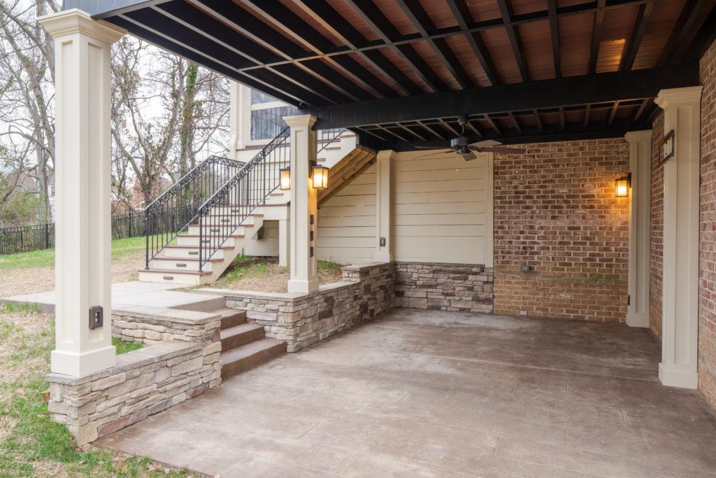 porch-deck-exterior-underneath-storage