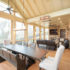 porch-screened-dining-heaters-gable-roof-fireplace-mcc-17