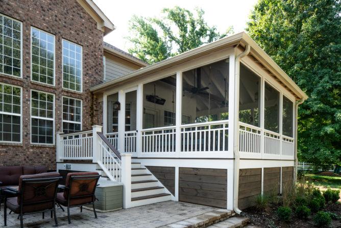porch-screened-craftsman