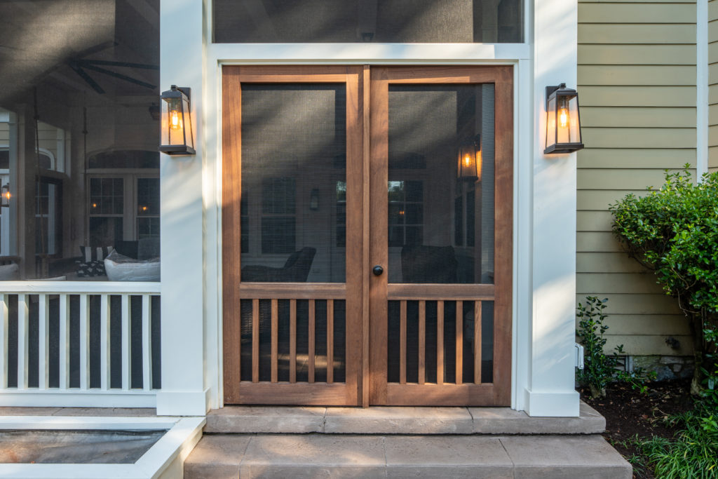 porch-screened-doors-sapele-picket-double