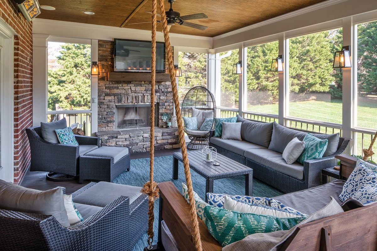 brentwood-tn-screened-porch-builders