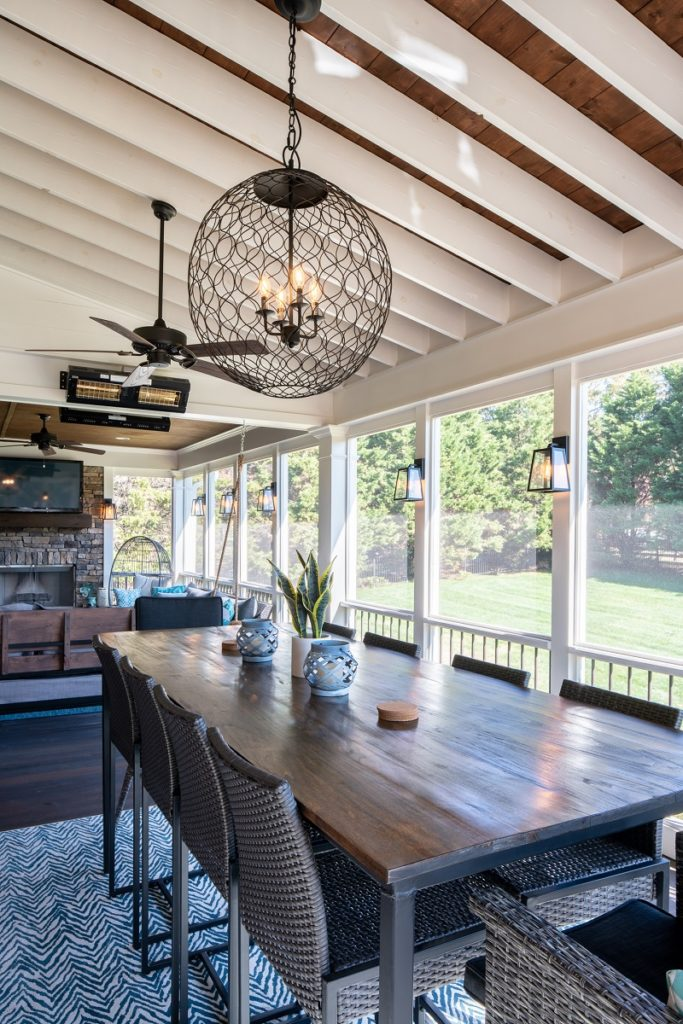 screened-porch-brentwood-dining-area-view